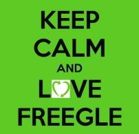 Profile picture for Rothwell - Desborough Freegle