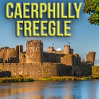 Profile picture for Caerphilly Freegle