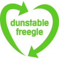 Profile picture for Dunstable Freegle