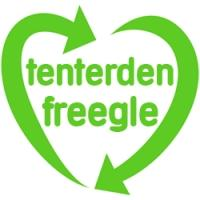 Profile picture for Tenterden Freegle