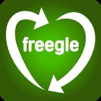 Profile picture for Newbury Freegle