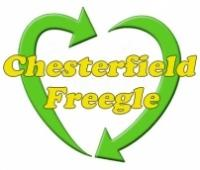 Profile picture for Chesterfield Freegle
