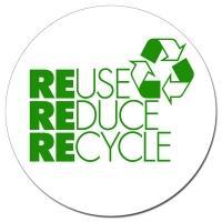 Profile picture for Elmbridge Recycle