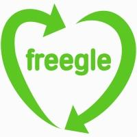 Profile picture for Magherafelt District Freegle