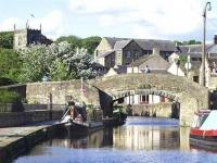 Profile picture for Skipton and Craven Freegle