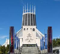 Profile picture for Liverpool Recycle