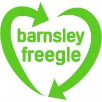 Profile picture for Barnsley Freegle