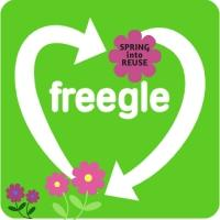 Profile picture for Barrow Freegle