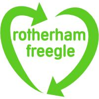 Profile picture for Rotherham Freegle