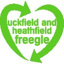 Profile picture for Uckfield and Heathfield Freegle
