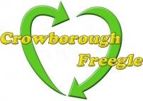 Profile picture for Crowborough Freegle