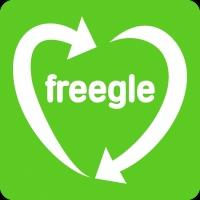 Profile picture for Runnymede Freegle