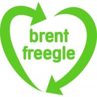 Profile picture for Brent Freegle