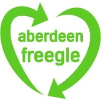 Profile picture for Aberdeen Freegle