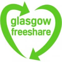Profile picture for Glasgow Freeshare