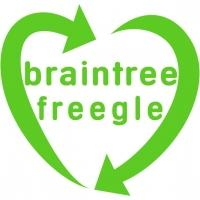 Profile picture for Braintree Freegle