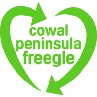 Profile picture for Cowal Peninsula Freegle