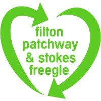 Profile picture for Filton-Patchway-Stokes-Freegle