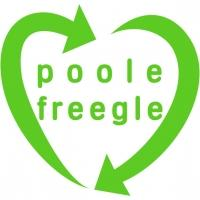 Profile picture for Poole Freegle