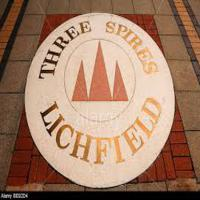 Profile picture for Lichfield Freeworld Recycling