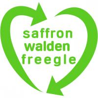 Profile picture for Saffron Walden Freegle