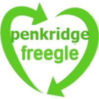 Profile picture for Penkridge Freeworld Recycling