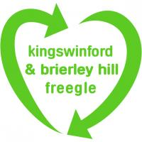 Profile picture for Kingswinford and Brierley Hill