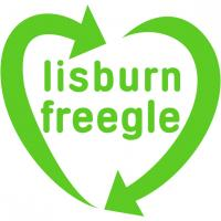 Profile picture for Lisburn Freegle