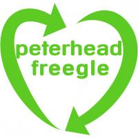 Profile picture for Peterhead Freegle