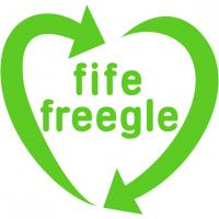 Profile picture for Fife Freegle