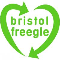 Profile picture for Bristol Freegle