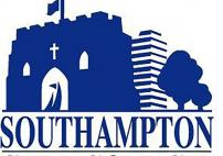 Profile picture for Southampton Freegle