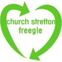 Profile picture for Church Stretton Freegle