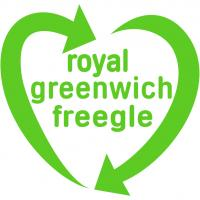 Profile picture for Royal Borough of Greenwich Freegle