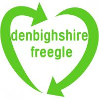 Profile picture for Denbighshire Freegle