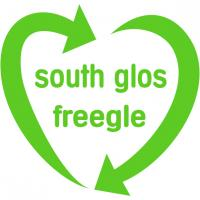 Profile picture for South Gloucestershire Freegle