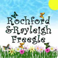 Profile picture for Rochford and Rayleigh Freegle