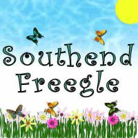 Profile picture for Southend-on-Sea Freegle