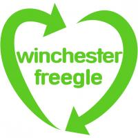 Profile picture for Winchester Freegle