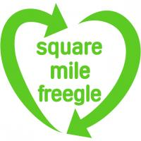 Profile picture for Square Mile Freegle