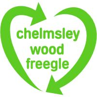 Profile picture for Chelmsley Wood Freegle