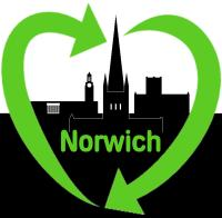 Profile picture for Norwich Freegle