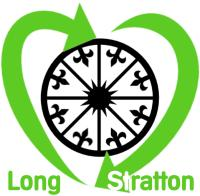 Profile picture for Long Stratton Freegle