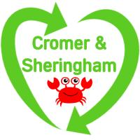 Profile picture for Cromer and Sheringham Freegle