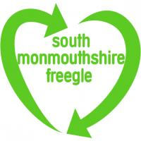 Profile picture for South Monmouthshire Freegle