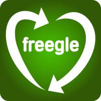 Profile picture for Devizes Freegle