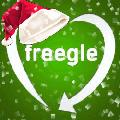 Profile picture for Blackburn with Darwen Freegle