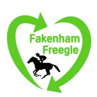 Profile picture for Fakenham Freegle