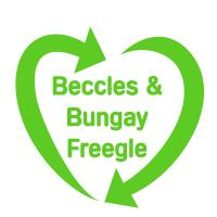 Profile picture for Beccles and Bungay Freegle