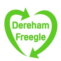 Profile picture for Dereham Freegle